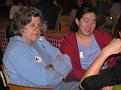 June 2006 Reunion 001-1