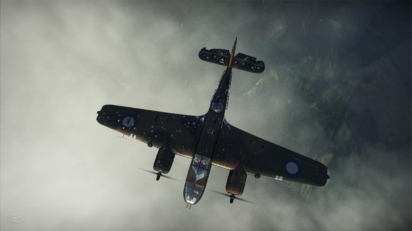 1 35bomber