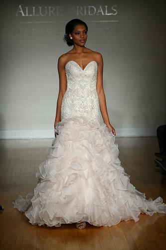 Allure Bridals FW16 Cam1 0272