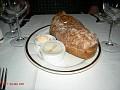 2007-JotS-Dinner2-1