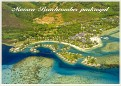Moorea Beachcomber Parkroyal