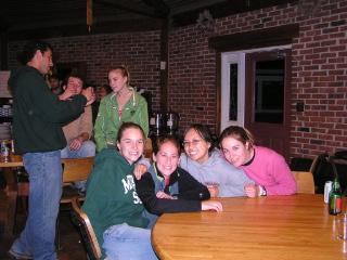 June 2006 Reunion 139-1
