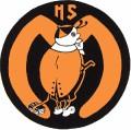 Mckinley Goldbugs (loulewis) avatar