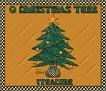 1Tracker-gailz-Christmas Tree jp
