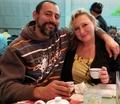 Мила и Рафаэль (mili14) avatar
