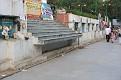 009-delhi gurudwara-img 7965