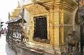 138-kathmandu swayambhunath-img 4952