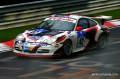 Nurburgring 24 hours - 2005 057