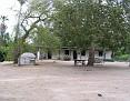 LA Arboretum - Hugo Reid Adobe2