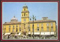 Parma (PR)
