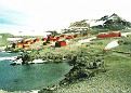 Base Esperanza (Argentina)