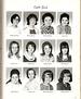 Eighth Grade 1968-3