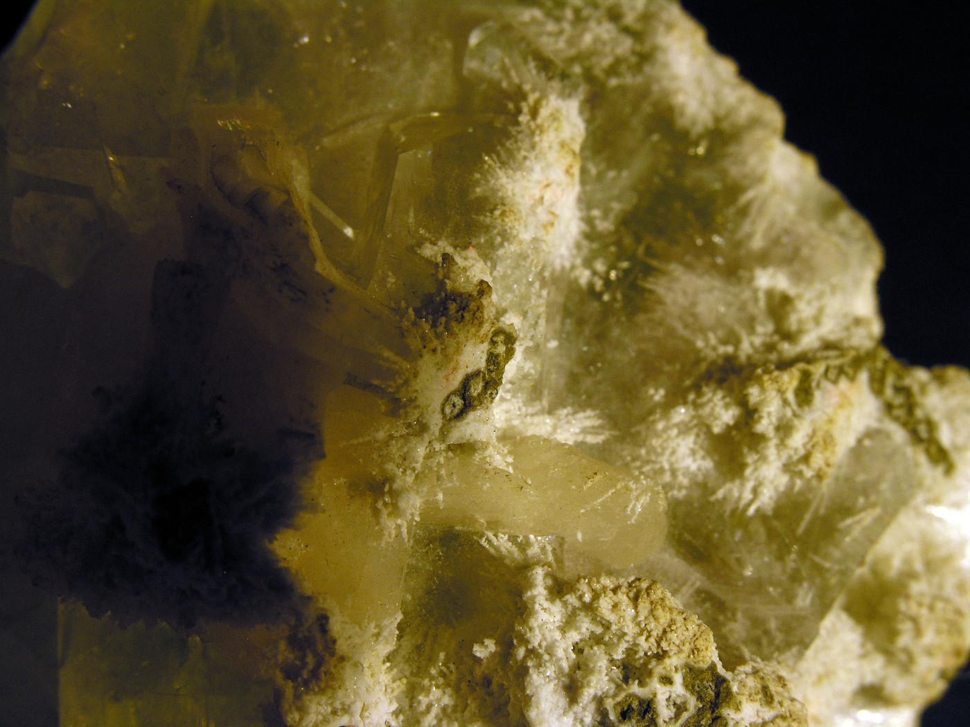 ApophiliteStilbite1