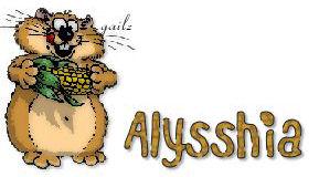 Arlene-gailz1008-swanja hamster with corn