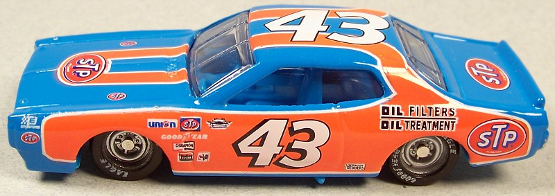 Diecast CraZy - Discussion Forums For True Collectors