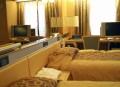 Tokyo Suite, A148