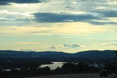 Road Frankfurt to Koblenz 2016 June 26 (8) Koblenz