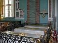 Saint Petersburg - Czars' Tombs
