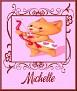 Valentine Day10 12Michelle
