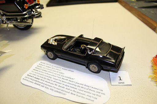 1-78 Pontiac Trans Am-Ptomczak 1