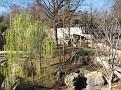 061125 Zoo 1057