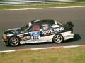 Nurburgring 24 hours - 2005 040