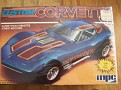 Corvette 014