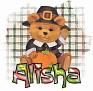 Alisha-pilgrimbear2