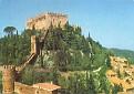 Castelnou Castle (66)