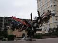 Downtown LA 064