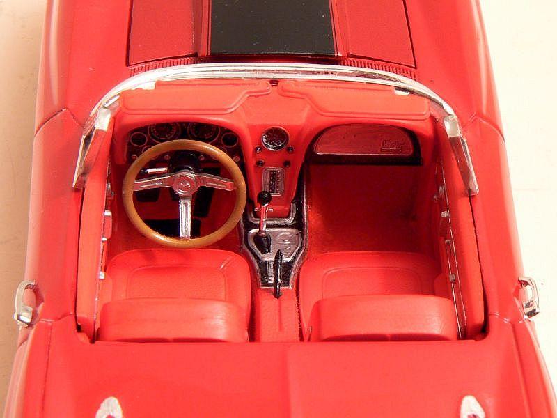 1967Corvette0083-vi.jpg