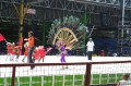 Trinidad Carnival 2006 014