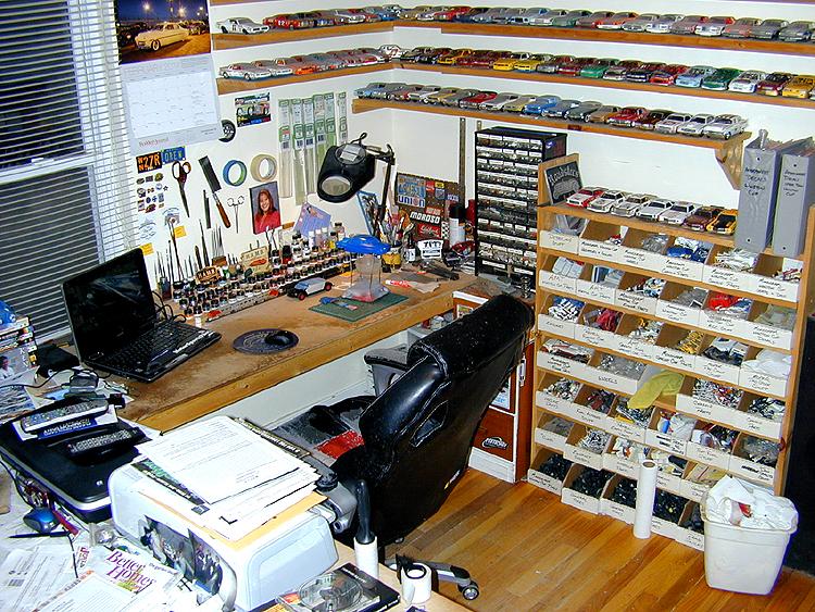 office04-vi.jpg