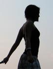 Алина.А. (aleshkina) avatar