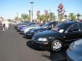 Coffee & Cars 038