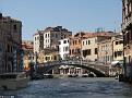 Cannaregio Canal 20110417 025