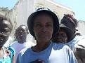 HAITI 4-20-2011 041
