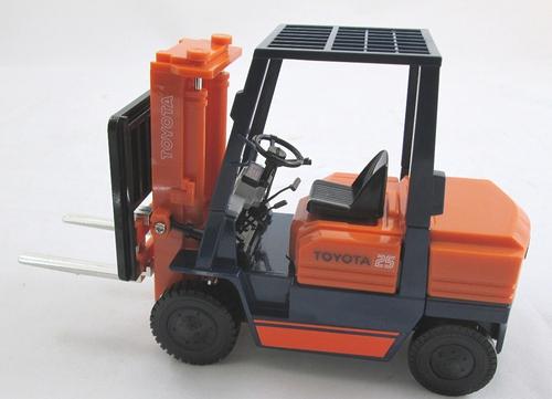 Diapet-Toyota-Forklift 1-23 LS
