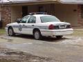 AR - Arkansas Hwy Police
