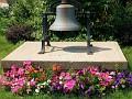 PLANTSVILLE - SOUTHINGTON ENGINE COMPANY NO 2 - BELL.jpg