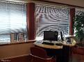 LOUIS OLYMPIA Internet Cafe Main Deck 4 port 20120716 005