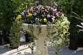 Garden Center Ideas (2)