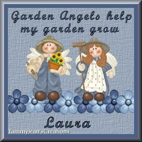 gardenangelstjcLaura