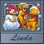 Christmas10 53Linda