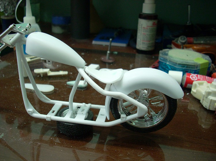 chopper rm custom Moto028-vi