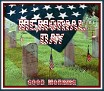 Good Morning-gailz-memorial day tribute