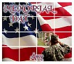 Amy-gailz-memorial day salute