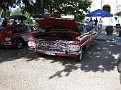 Coldspring Annual Car Bike Show 017