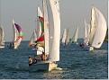 Dallas Race Week - Sunday 6-21-09 Race1  131.jpg