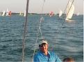 Dallas Race Week - Sunday 6-21-09 Race1  153.jpg
